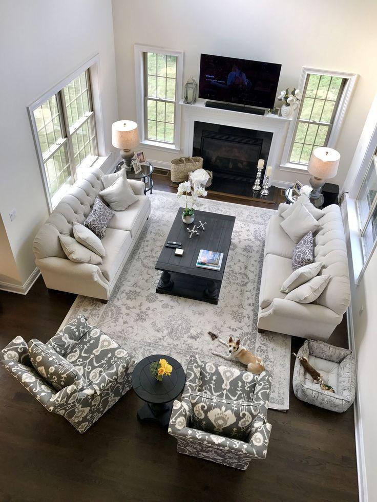 Egal, ob Sie Laminat, Hartholz oder Kunststoff oder Teppich bevorzugen.