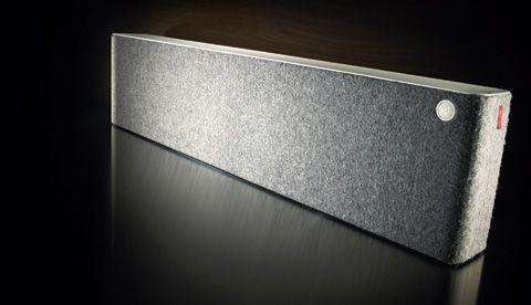 Speaker - Libratone Lounge