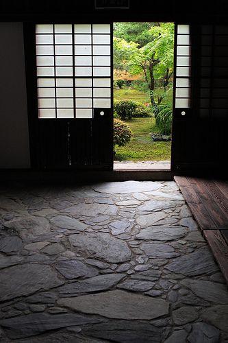 Entrance | Flickr: partage de photos!