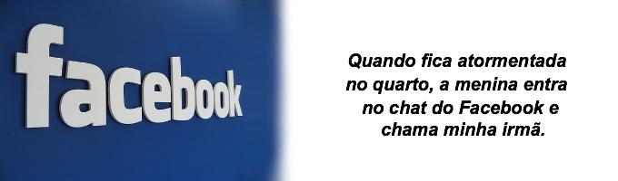 Diabo expulso pelo Facebook | Blog do Bispo Edir Macedo