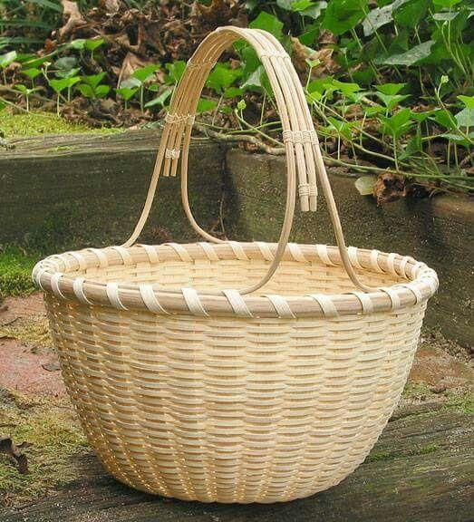 Basket Weaving Essay : Best basket weaving images on