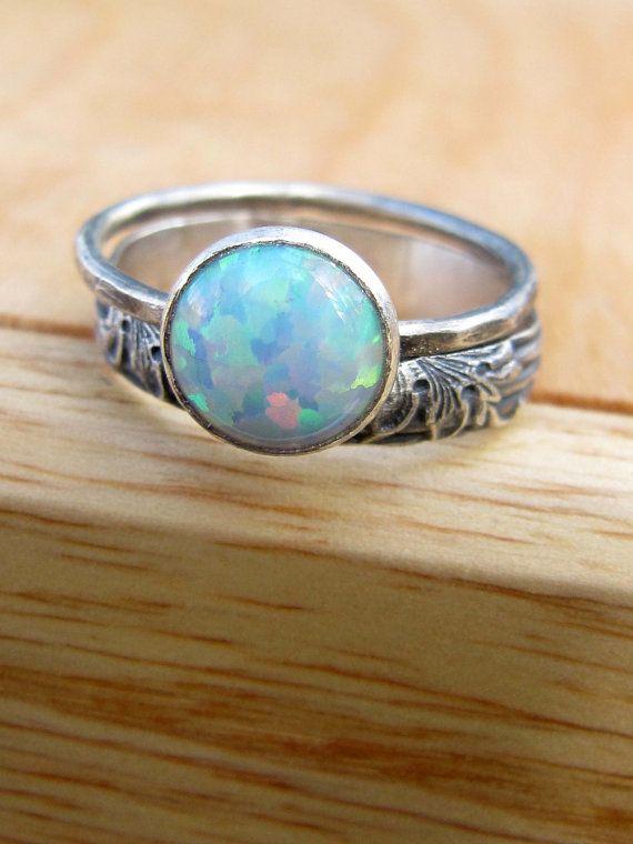 LOVE opal