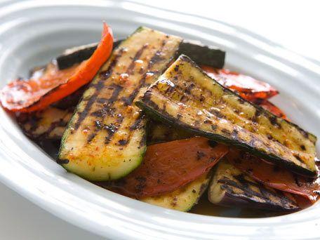 ideas about Eggplant Zucchini Eggplants