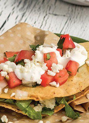 17 melhores ideias sobre cocina tradicional mexicana no pinterest ...
