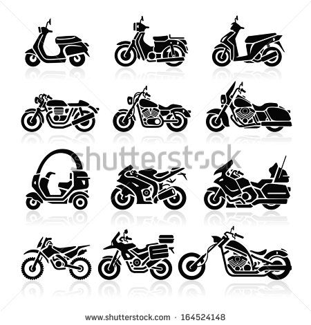 Motorcycle Icon together with Aston Martin Car Lot besides Renault Wind Coloring Pagesuper Coloring further 157 844 25303 677344 180423 besides 3017. on new aston martin one 77