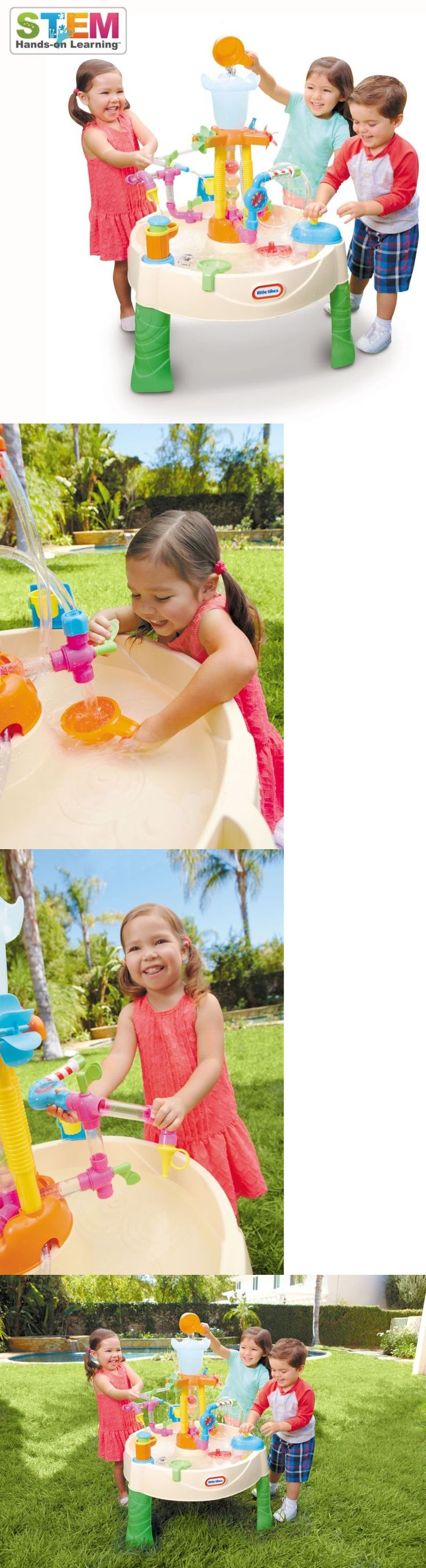 647 best Water Toys images on Pinterest