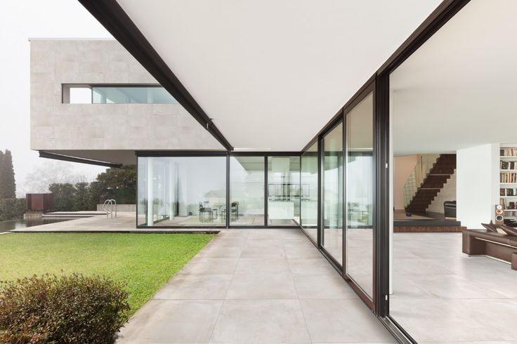 #terraza #totallook #exterior #piscina #verano2015 #tiles #arquitectura #interiorismo #decoración #estilo #moderno #elegante #fliesen