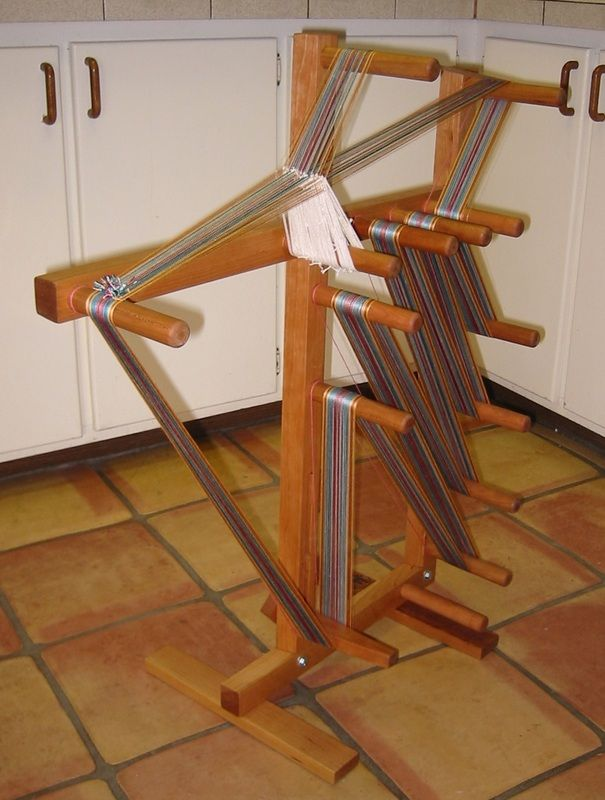 1000 ideas about inkle loom on pinterest inkle weaving for 17th floor band