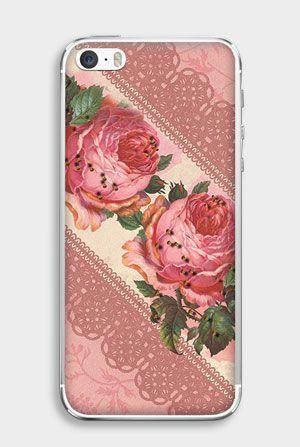 Róże w klimacie retro <3 http://www.etuo.pl/etui-na-telefon-kolekcja-floral-case-roze-retro.html