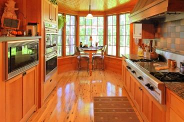 Real estate Sold homes Testimonials Virtual Tours Welcome To Madeline Island Realty Long considered a best-kept secret by summer residents from Minneapolis and Saint Paul, Chicago, Milwaukee, Madison and the… read more →
