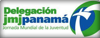 Pastoral Juvenil Arquidiócesis de Panamá - JovenesCatolicos.org