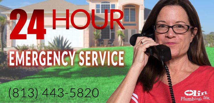 24 Hour Emergency Plumbing Service Tampa #24 #hour #emergency #plumbing #service #tampa, #emergency #plumbing #service #tampa, #tampa, #florida http://invest.remmont.com/24-hour-emergency-plumbing-service-tampa-24-hour-emergency-plumbing-service-tampa-emergency-plumbing-service-tampa-tampa-florida/  # 24 Hour Emergency Plumbing Service Tampa NO OVERTIME CHARGES NO TRIP CHARGES! Plumbing trouble can strike any hour of the day or night on any day of the week, that is why we here at Olin…