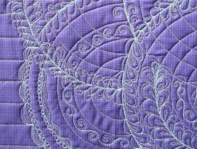 9 best topanchor quilting baptist fan template images on baptist fan rotating longarm quilting template easiest way to quilt the ever popular traditional baptist fan design makes one to six arcs depending on pronofoot35fo Images