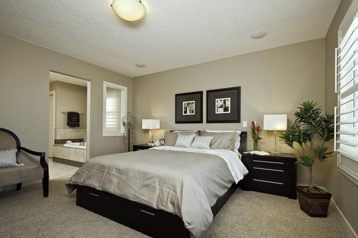 Very Nice | Bedrooms ~ Neutrals | Pinterest