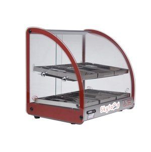 http://snackshacksupplies.com/product/skymsen-18-food-warmer-display-case-double-shelf-red-fwd2-18r/