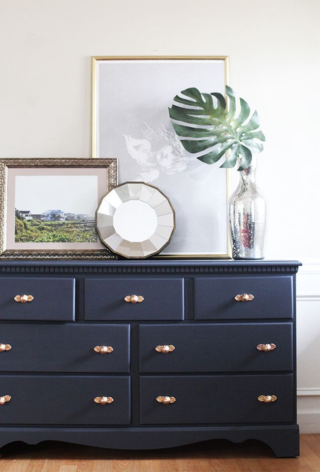 1000 images about fresh coat of paint on pinterest stencils hue and valspar. Black Bedroom Furniture Sets. Home Design Ideas