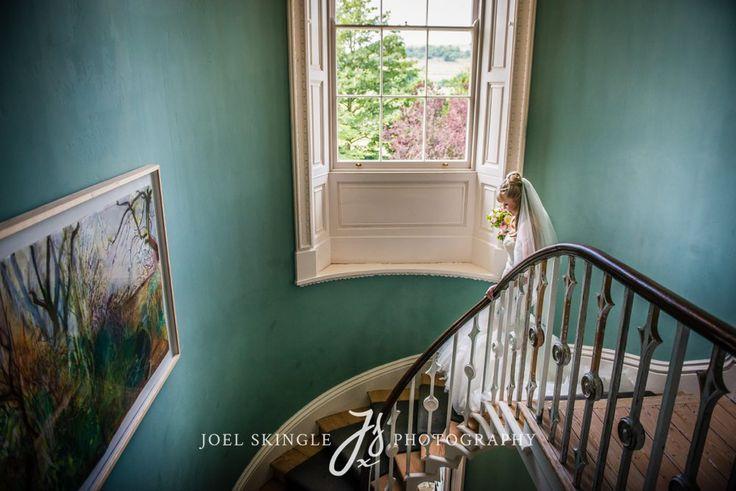 Wedding Photographer Taitlands Settle Joel Skingle (105)