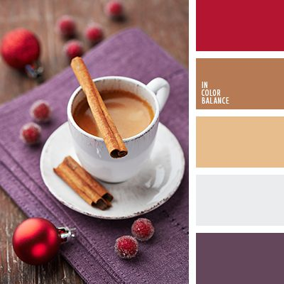 Color Palette Ideas | ColorPalettes.net