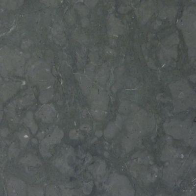 Kalksten Jämtland grå