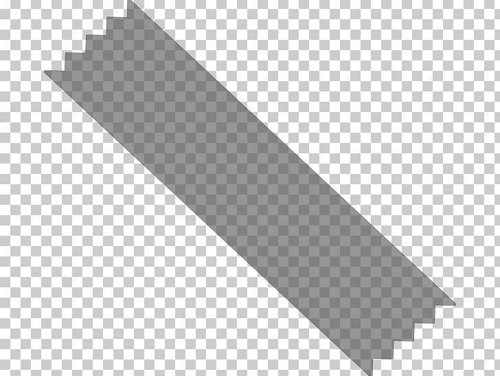 Pin On Dibujo