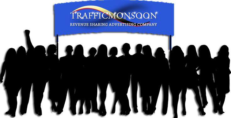 Przegrana SEC Przesądzona? Prawnicy TM Traktują Sprawę Jako Osobistą   Traffic Monsoon Łukasz Gałuszka [BLOG]