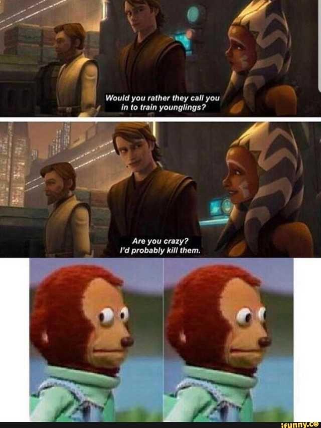 Imgur Post Imgur Star Wars Jokes Star Wars Humor Star Wars Memes
