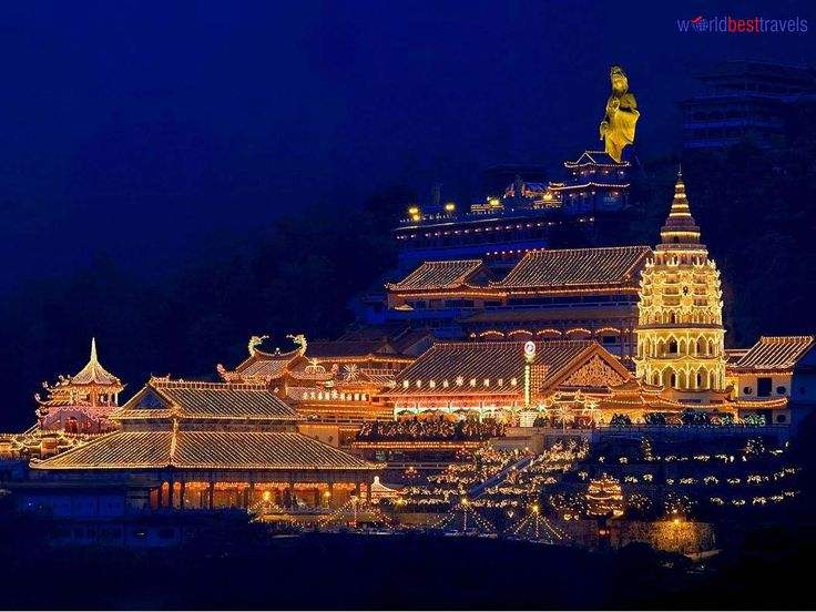 Searching for great value Penang holiday packages? Worldbesttravel brings you the best travel package deals for families, singles & romantic escapes to ..  Customized Packages for  International Trip By Expert Agents. Book Now Customized Tour Packages • Lowest Prices Guaranteed • Book With Expert Agents. Amenities: Airport Transfers, Meals, Sightseeing, Hotel  Make An Enquiry on :- +44-0208-133-0907   http://worldbesttravels.com/