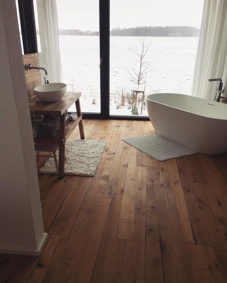 62 best Die schönsten Parkettböden images on Pinterest - parkett für badezimmer