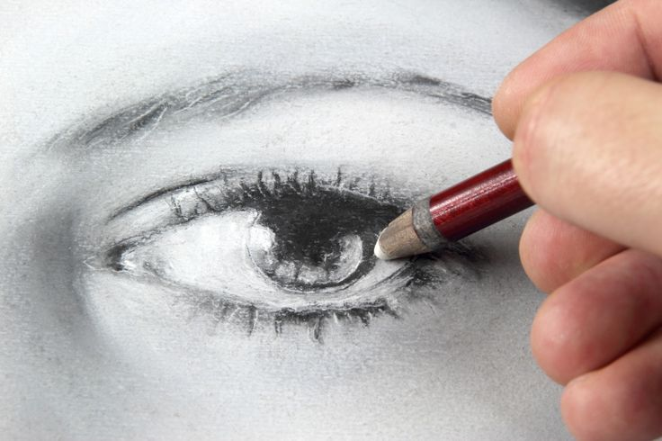15 Secrets of Forensic Artists