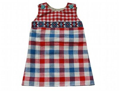 37 best kleding kinderen images on Pinterest | Sewing ideas, Sew ...