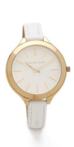 5c0f07bcff437 Sempre achei relógios os acessórios mais úteis que podemos usar. Sou uma  pessoa completamente apaixonada por eles