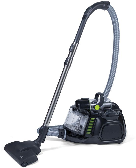 Electrolux canister vacuum on Pinterest | Electrolux vacuum, I remember when and Whats a baby boomer