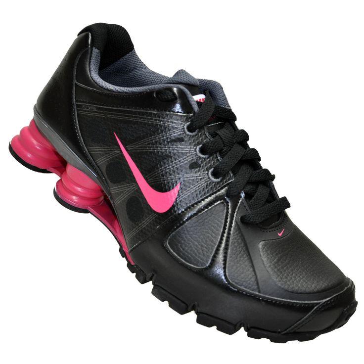 aclaramiento de compra explorar barato Tenis Nike Agente Shox Sl Zona Wal mejores en línea orden de venta 1bJuR