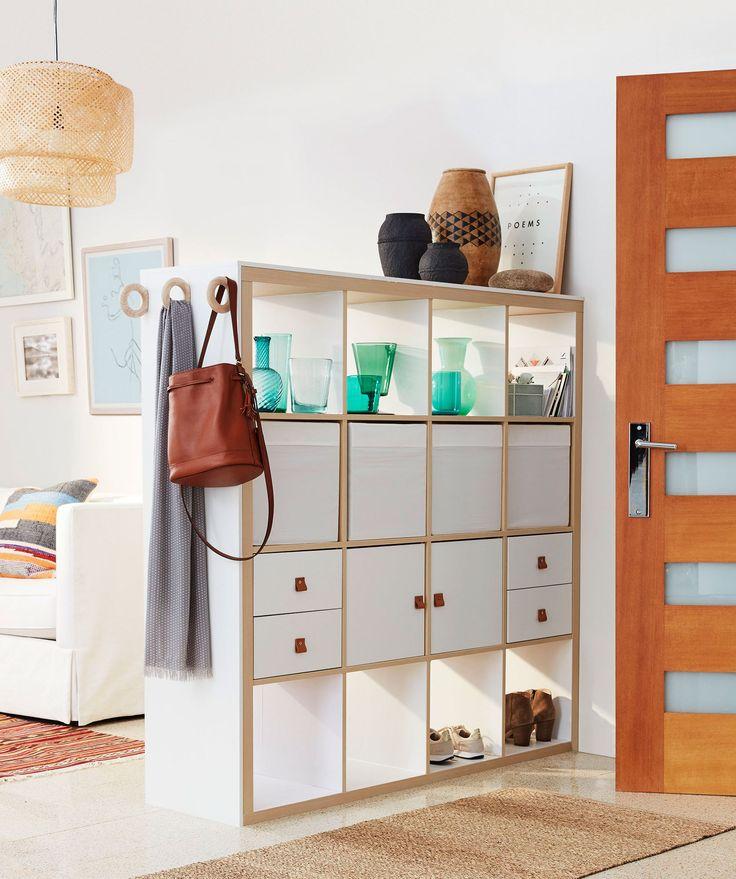 Martha Stewart's Best Small Room Ideas