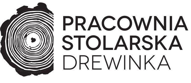Pracownia Stolarska DREWINKA www.drewinka.pl