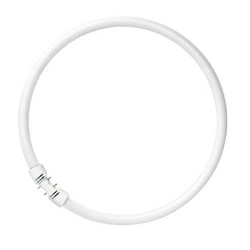 OSRAM FC Lampe Ringröhre Ringlampe T5 Circular 2GX13 rund Leuchtstofflampe Ring