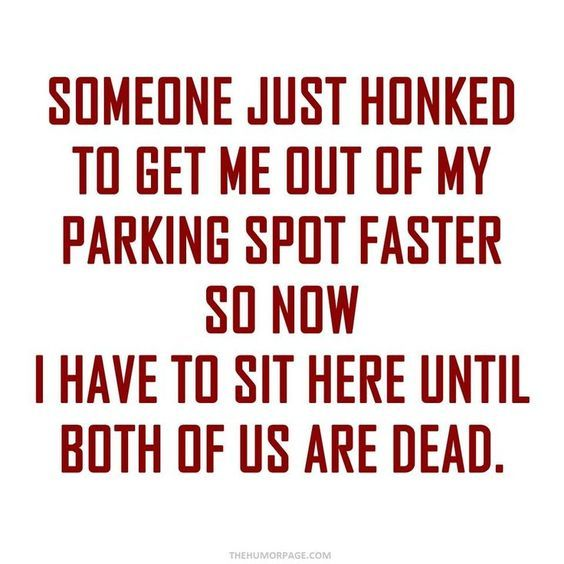 Best 25+ Comedy Quotes Ideas On Pinterest