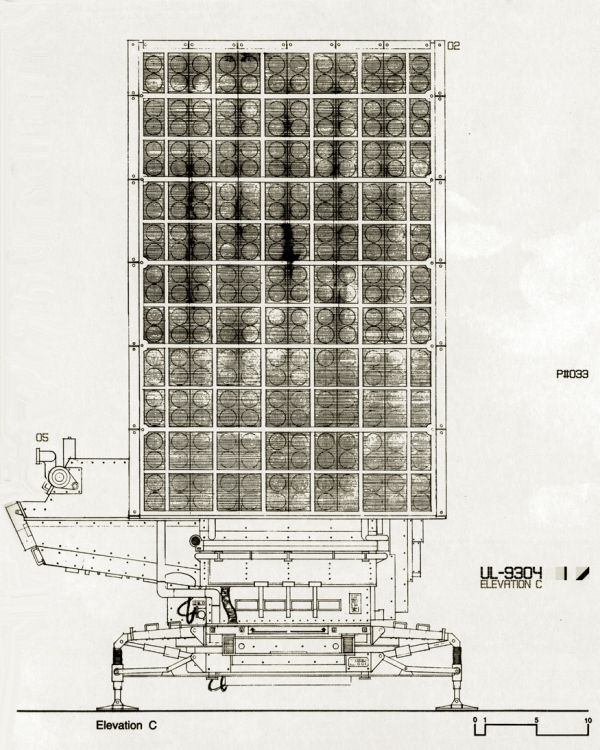 66 best a few of my photographs images on pinterest for Paper for architectural drawings