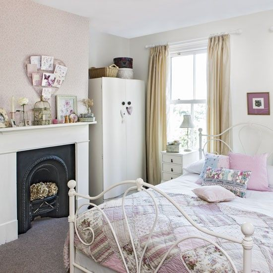 Vintage Room Ideas For Teenage Girls 183 best kids rooms images on pinterest | bedroom ideas, kid