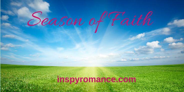 Season of Faith