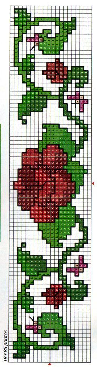 329.jpg (332×1255)
