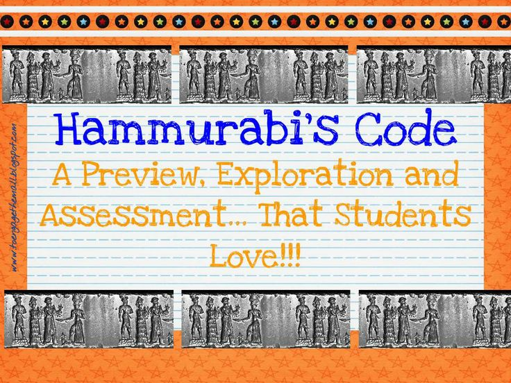 151 best ancient civilizations images on pinterest history hammurabis code game and project ancient civilizations fandeluxe Images