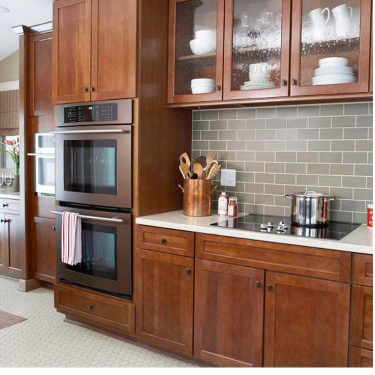 Natural Oak Cabinets Best Of 20 Amazing White Oak Cabinets: 20 Best Images About Caesarstone 5220 Dreamy Marfil On