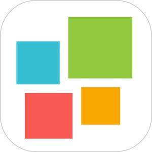 InstaMag - Free Pic and Photo Collage Maker & Picture Frames Editor for instagram by Fotoable, Inc.