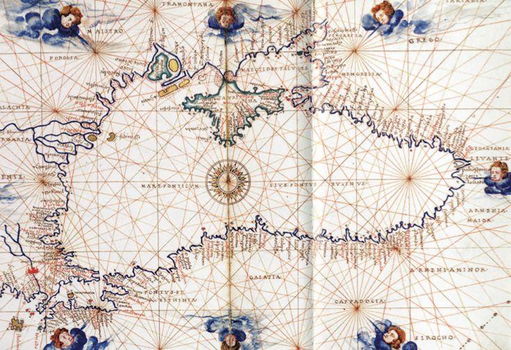 Tsushima è il nome della battaglia navale in cui nel maggio del 1905 la Seconda squadra del Pacifico russa venne annientata dalla Flotta combinata del Giappone. Per l'impero-continente dello zar si trattò di un'umiliazione bruciante. Per l'Europa fu un avvertimento. Meno conosciuta di altre grandi battaglie navali (Lepanto, Trafalgar o Midway), Tsushima è l'evento tragico che decretò il dominio sull'Asia orientale da parte di una nuova grande potenza. A oltre un secolo di distanza, draghi…