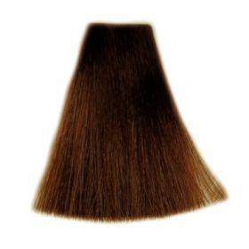 Βαφή UTOPIK 60ml Νο 6.23 - Ξανθό Σκούρο Ιριζέ Ντορέ Η UTOPIK είναι η επαγγελματική βαφή μαλλιών της HIPERTIN.  Συνδυάζει τέλεια κάλυψη των λευκών (100%), περισσότερη διάρκεια  έως και 50% σε σχέση με τις άλλες βαφές ενώ παράλληλα έχει  καλλυντική δράση χάρις στο χαμηλό ποσοστό αμμωνίας (μόλις 1,9%)  και τα ενεργά συστατικά της.  ΑΝΑΛΥΤΙΚΑ στο www.femme-fatale.gr. Τιμή €4.50