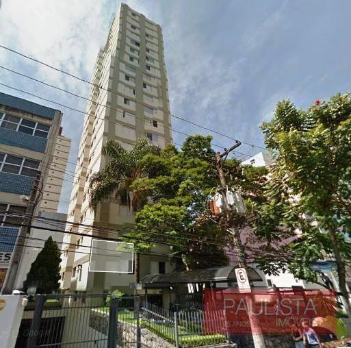 R$1650 Paulista Imóveis - Imobiliária especialista em imóveis na zona sul, Venda, Locação, Casas, Apartamentos, Terrenos em São Paulo.
