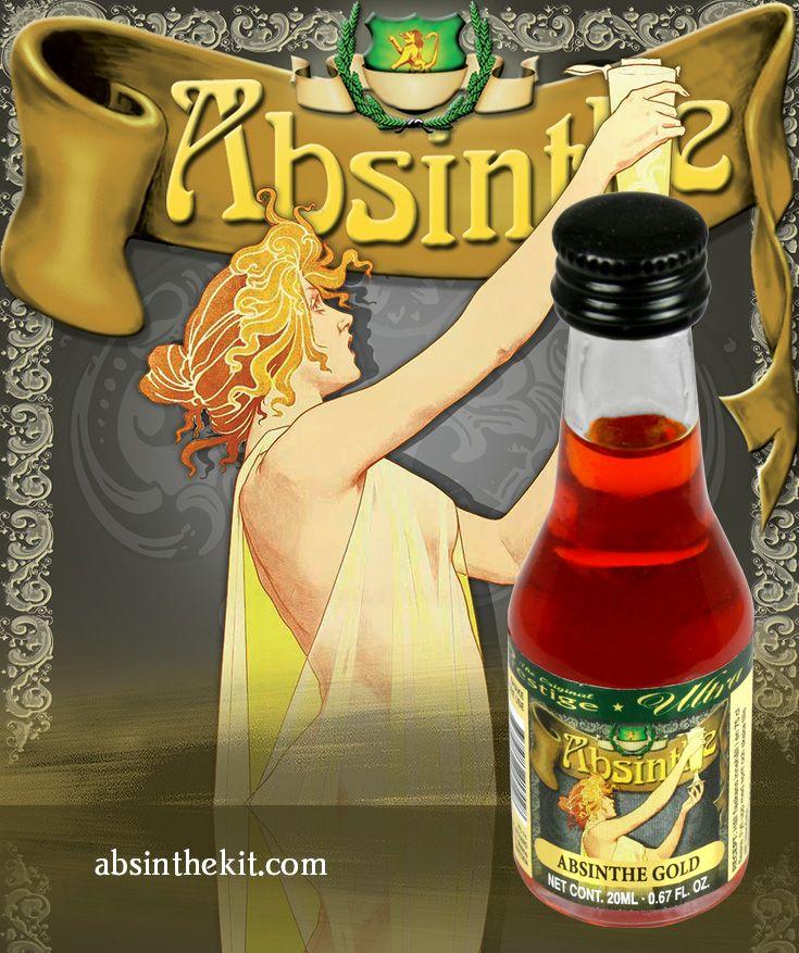 http://absinthekit.com