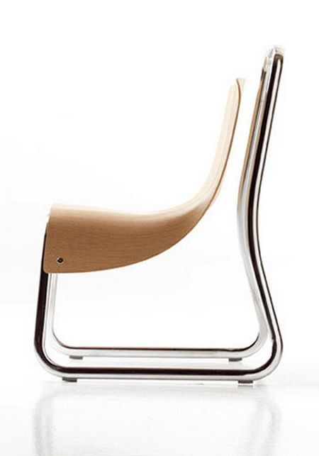 Furniture Design News best 25+ chair design ideas on pinterest | chair, wood bench