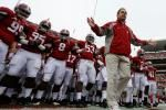 Alabama vs. Auburn Iron Bowl 2013: Live Game Grades, Analysis for the Tide | Bleacher Report
